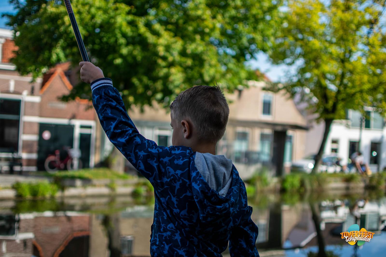 Kinderviswedstrijd-28