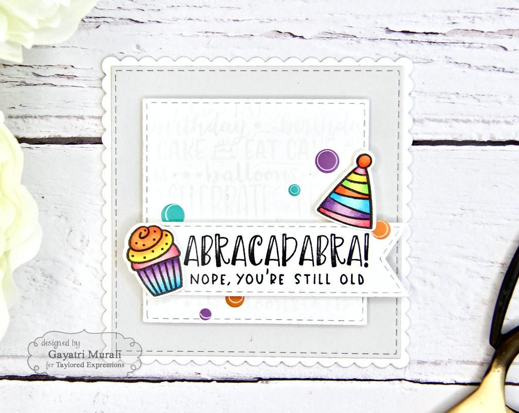 Card Set #4