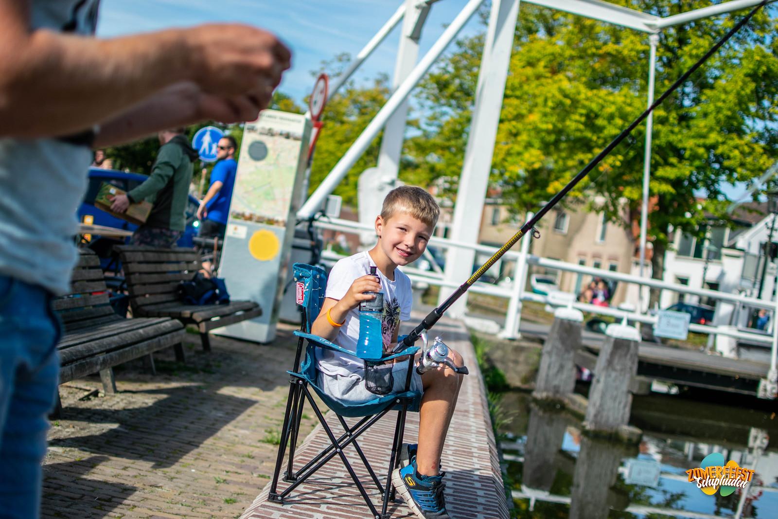Kinderviswedstrijd-43