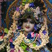 Darshan from IMG_0106