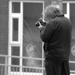 Preston bus spotter