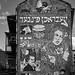 "<p><a href=""https://www.flickr.com/people/christophkilger/"">ckilger</a> posted a photo:</p>  <p><a href=""https://www.flickr.com/photos/christophkilger/48611249423/"" title=""Grafitti, Jewish Quarter, Cracow""><img src=""https://live.staticflickr.com/65535/48611249423_9d58733fb5_m.jpg"" width=""180"" height=""240"" alt=""Grafitti, Jewish Quarter, Cracow"" /></a></p>  <p>Plac Bawół, Kraków, Poland<br /> 20190726-M10_8090-2-JPG</p>"