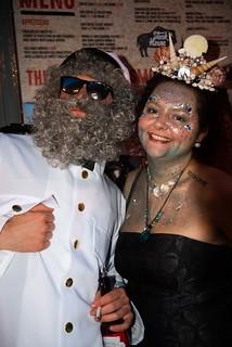 2019 - Cromer carnival - fancydress-48