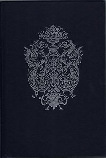 Works of Darkness: A Guide to Advanced Black Magick - E.A. Koetting