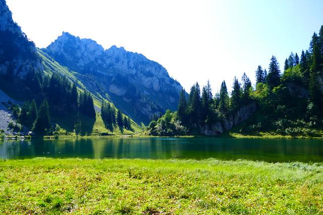 08.24.19.Lac d'Arvouin