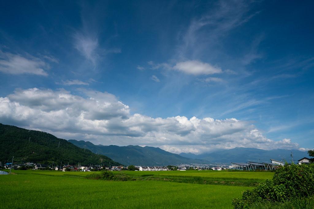 Ueda Castle_08