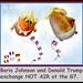 G7 HOT AIR