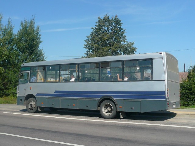 P1700479