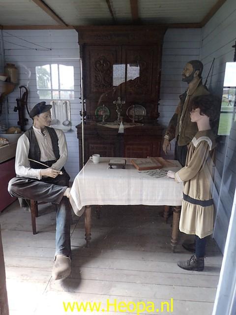 2019-08-19 Museum Dtoren  De IJzer te Diksmuide (140)