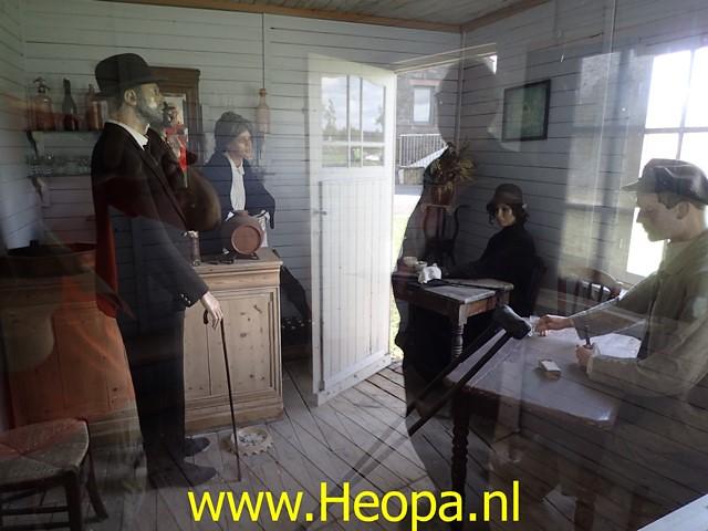 2019-08-19 Museum Dtoren  De IJzer te Diksmuide (139)