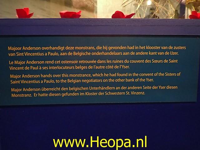 2019-08-19 Museum Dtoren  De IJzer te Diksmuide (138)