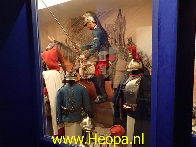 2019-08-19 Museum Dtoren  De IJzer te Diksmuide (131)