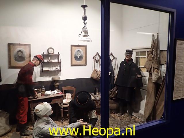 2019-08-19 Museum Dtoren  De IJzer te Diksmuide (129)