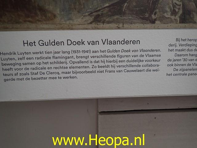 2019-08-19 Museum Dtoren  De IJzer te Diksmuide (123)