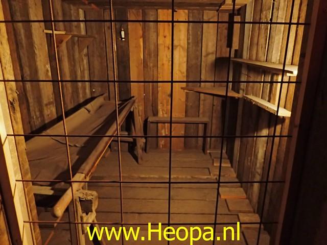 2019-08-19 Museum Dtoren  De IJzer te Diksmuide (116)