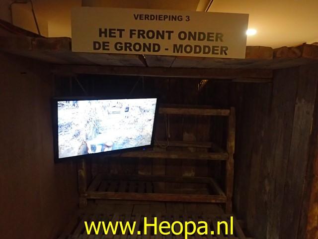 2019-08-19 Museum Dtoren  De IJzer te Diksmuide (109)
