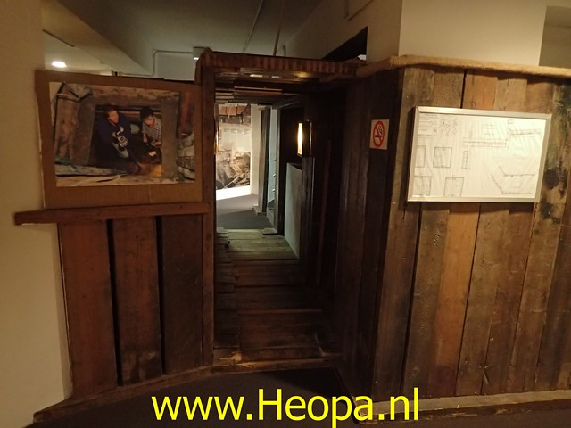 2019-08-19 Museum Dtoren  De IJzer te Diksmuide (106)