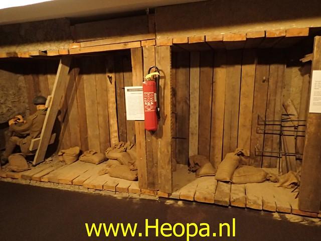 2019-08-19 Museum Dtoren  De IJzer te Diksmuide (103)