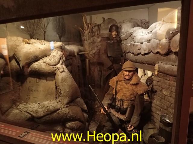 2019-08-19 Museum Dtoren  De IJzer te Diksmuide (100)