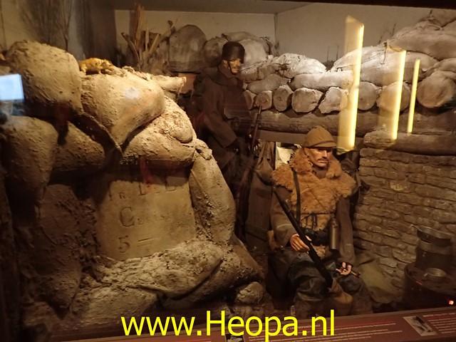 2019-08-19 Museum Dtoren  De IJzer te Diksmuide (99)