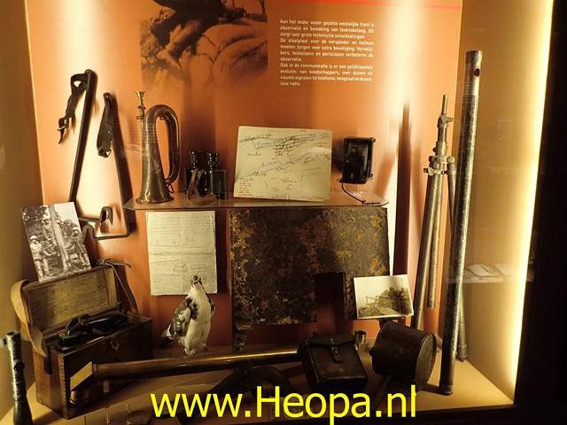 2019-08-19 Museum Dtoren  De IJzer te Diksmuide (94)