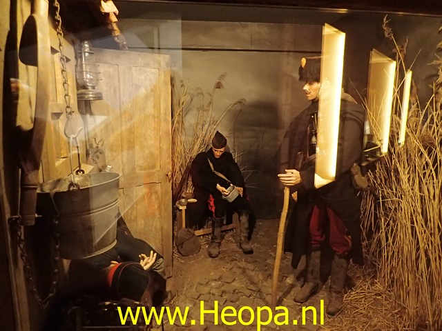 2019-08-19 Museum Dtoren  De IJzer te Diksmuide (93)