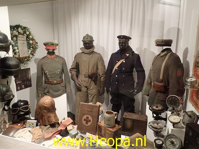 2019-08-19 Museum Dtoren  De IJzer te Diksmuide (91)
