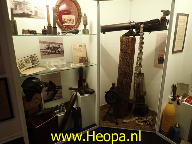2019-08-19 Museum Dtoren  De IJzer te Diksmuide (90)
