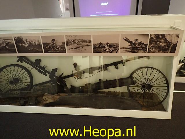 2019-08-19 Museum Dtoren  De IJzer te Diksmuide (89)