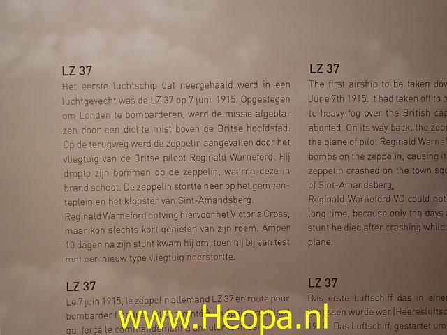 2019-08-19 Museum Dtoren  De IJzer te Diksmuide (85)