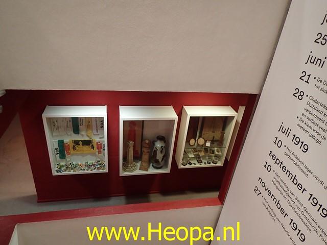 2019-08-19 Museum Dtoren  De IJzer te Diksmuide (79)