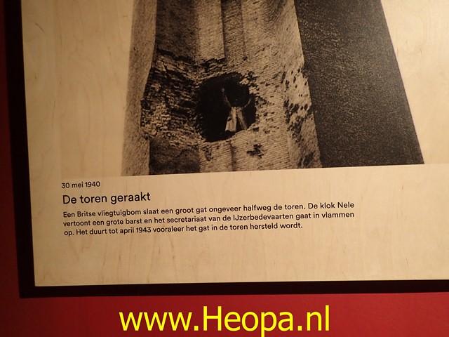 2019-08-19 Museum Dtoren  De IJzer te Diksmuide (75)