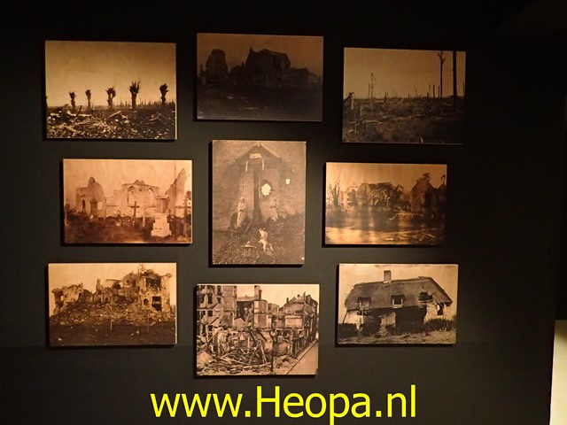2019-08-19 Museum Dtoren  De IJzer te Diksmuide (66)