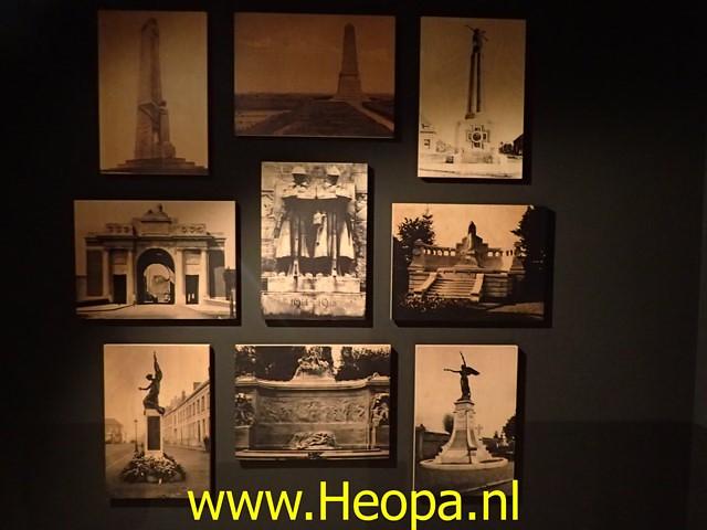 2019-08-19 Museum Dtoren  De IJzer te Diksmuide (65)