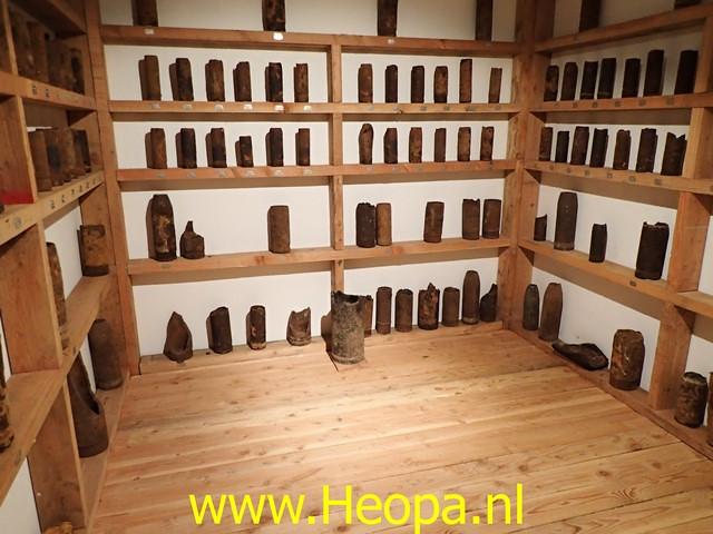 2019-08-19 Museum Dtoren  De IJzer te Diksmuide (54)