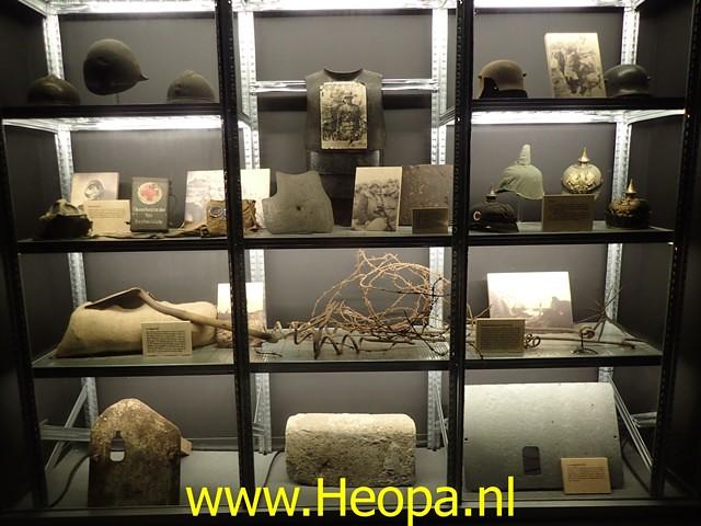 2019-08-19 Museum Dtoren  De IJzer te Diksmuide (48)
