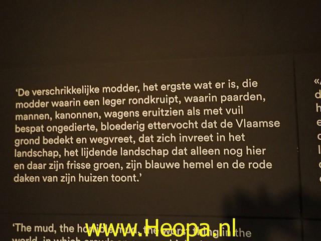 2019-08-19 Museum Dtoren  De IJzer te Diksmuide (47)