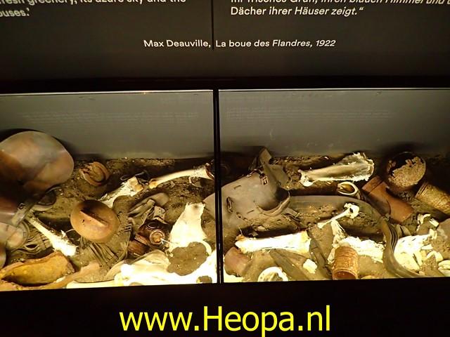 2019-08-19 Museum Dtoren  De IJzer te Diksmuide (46)
