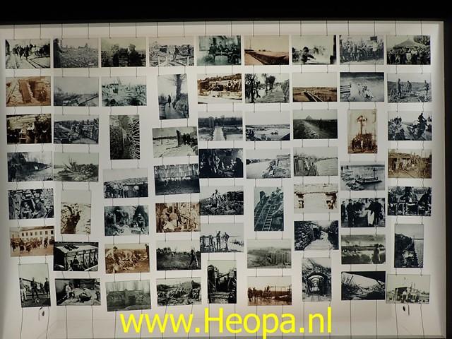 2019-08-19 Museum Dtoren  De IJzer te Diksmuide (45)