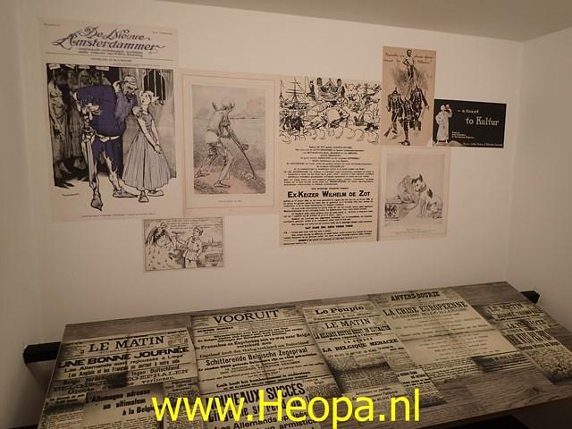 2019-08-19 Museum Dtoren  De IJzer te Diksmuide (32)