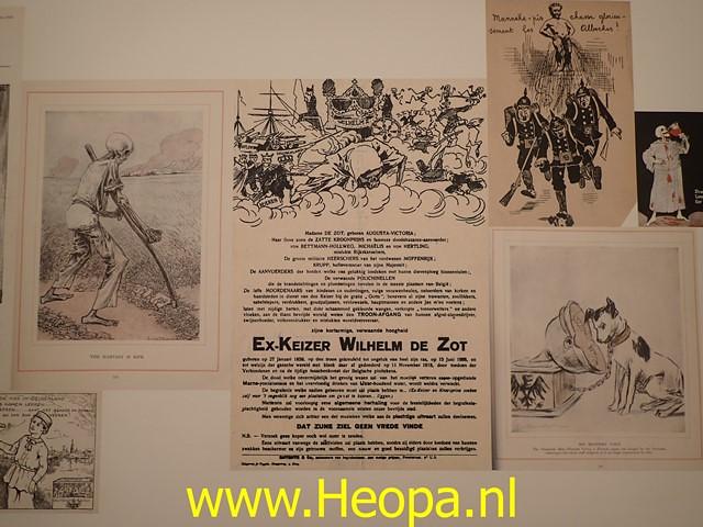2019-08-19 Museum Dtoren  De IJzer te Diksmuide (33)