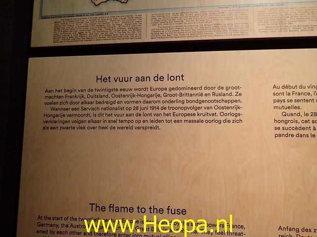 2019-08-19 Museum Dtoren  De IJzer te Diksmuide (31)