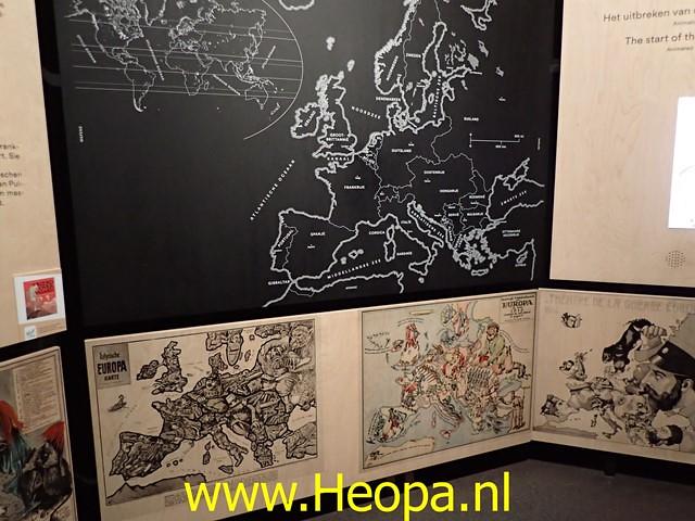 2019-08-19 Museum Dtoren  De IJzer te Diksmuide (28)