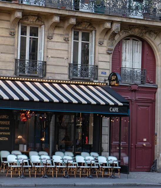 Paris-13.jpg