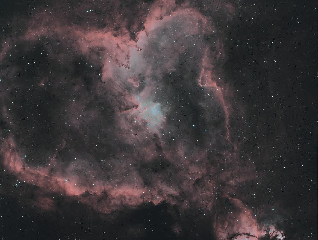 IC1805 HOO