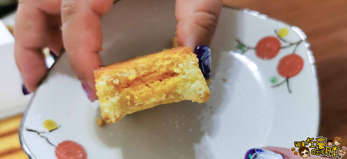 小潘蛋糕坊(台北伴手禮)-5
