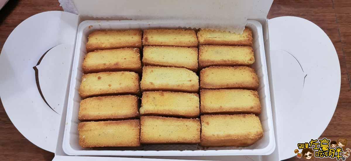 小潘蛋糕坊(台北伴手禮)-3