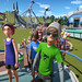 Planet Coaster | IN-GAME PHOTOGRAPHY