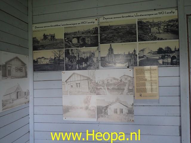 2019-08-19 Museum Dtoren  De IJzer te Diksmuide (141)