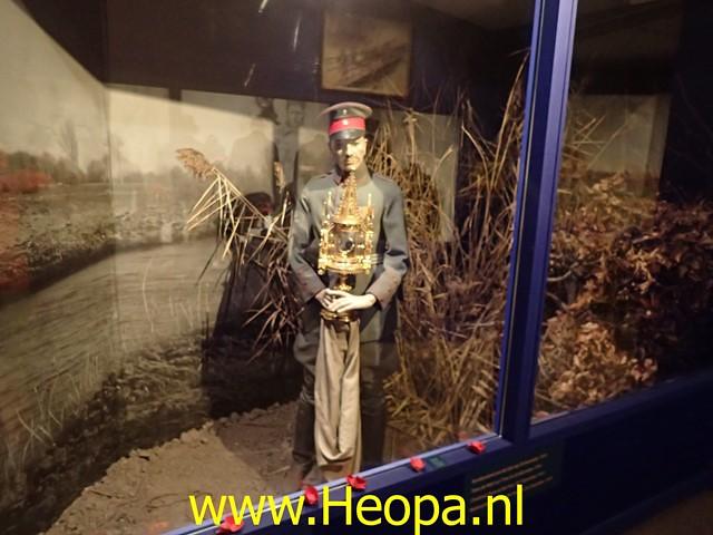 2019-08-19 Museum Dtoren  De IJzer te Diksmuide (136)